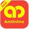 AmOnline