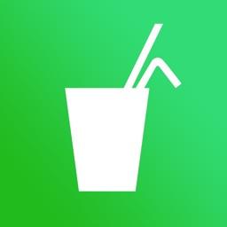 Sip - Drink Responsibly