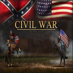 American Civil War History