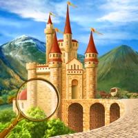 Codes for Princess Castle Hidden Object Hack
