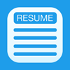 Maxwell Software - Resume Producer Pro  artwork