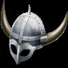 Viking Recorder - C3 Software Cover Art