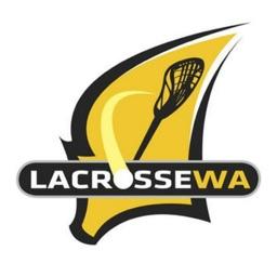 LacrosseWA