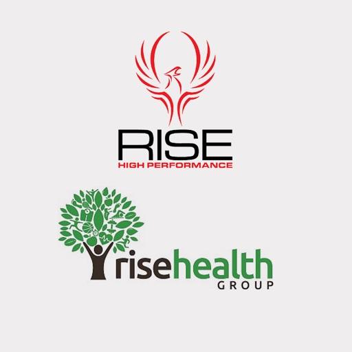 Rise Health Group