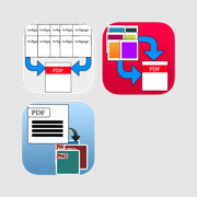 PDF Converter Tools - Convert Webpages , Images into PDF and PDF into Images