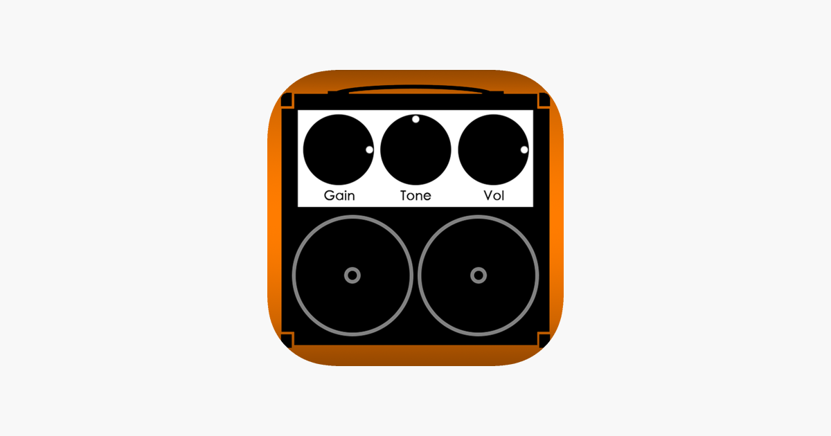 Guitar Effects App For Iphone