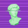 VaporGlitch - Vaporwave Editor Reviews