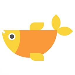 Fugu 2
