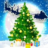 Weihnachts-Märchen WEIHNACHTEN