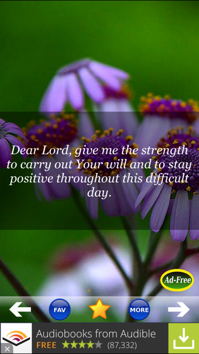 messages.download Best Daily Prayers & Blessings software