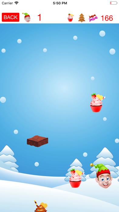 Elf Candy
