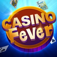 Codes for Slots Casino Fever  - Win Big Hack