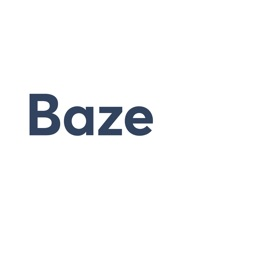 Baze - Personalized Nutrients