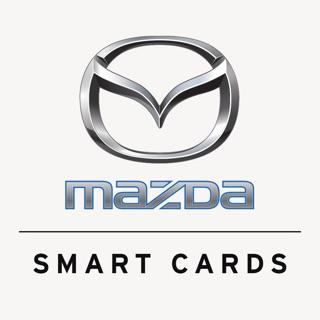 Mazda Mobile Start on the App Store
