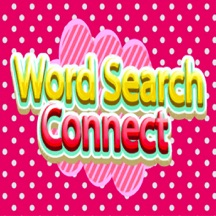 Word Search - Word Connect Puzzle With Friends