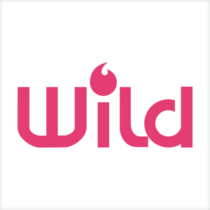 Wild: Hook Up, Meet & Dating Lifestyle app