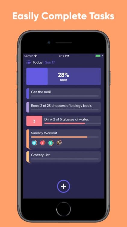 Taskful: The Smart To-Do List