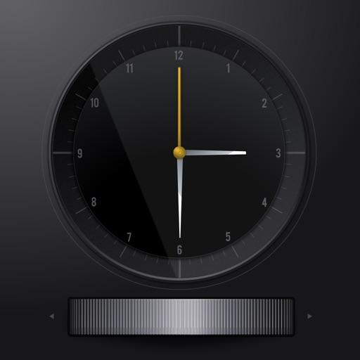 Wakeup Alarm Classic