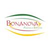 Pizzaria Bonanova Carrão