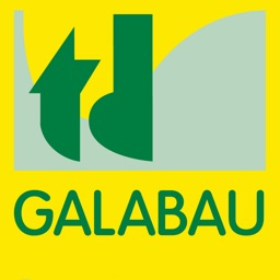 GALABau Daily Dokumentation