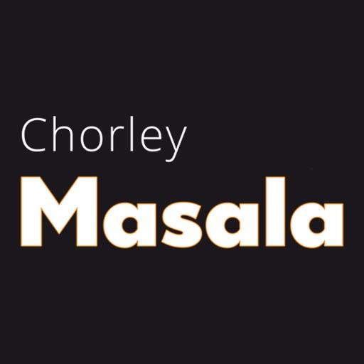 Chorley Masala Chorley