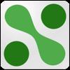 NET_Toolkit - Intelligent Visibility, Inc.
