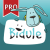 Lire avec Bidule (Pro)