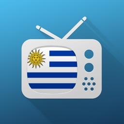 Televisión de Uruguay - TV