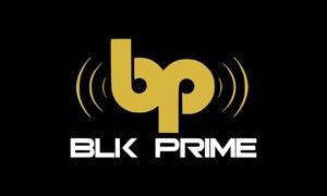 BLK PRIME