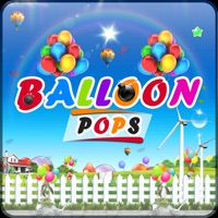 Codes for Balloon Pop-Fun Air Balloon Hack