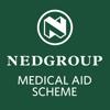 Nedgroup Medical Aid Scheme