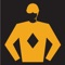 Welcome to Arkansan's exclusive horse racing wagering app