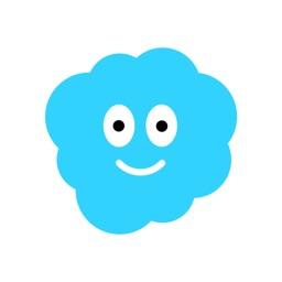 정확한 미세먼지, 오늘 내일 날씨 정보는 미세투데이