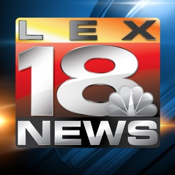 LEX18 Continuous News