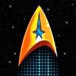 Hack Star Trek Trexels II