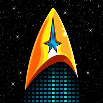 [ARM64] Star Trek Trexels 2 Cheats v1.5.0 +2 Download