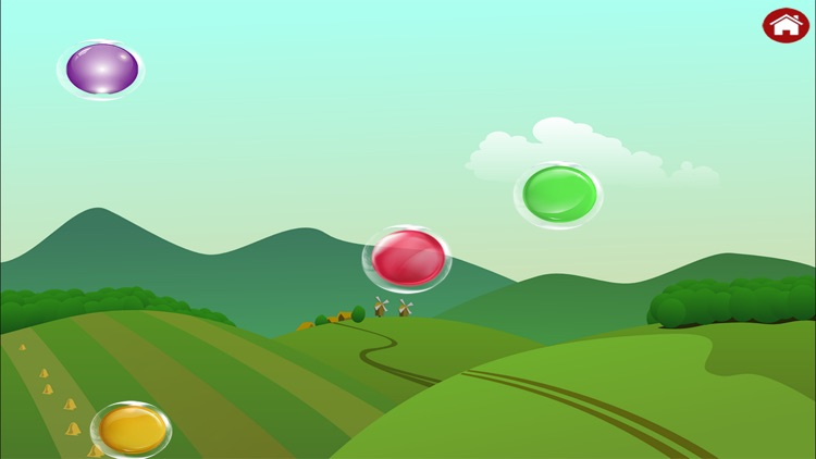 Pop The Bubble - Tap 'n' Pop screenshot-6