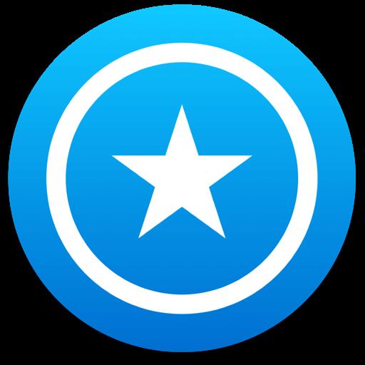 InstaRate Widget for iTunes