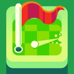 Nano Golf: Puzzle Putting