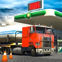 Codes for Hill Climb Truck Oil Transport Hack