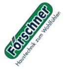 Förschner GmbH icon