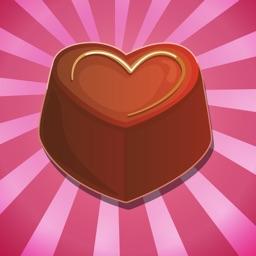 Cupcake Diva's DibDibs