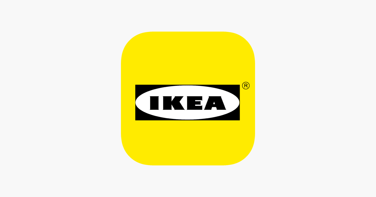 Ikea Inspire On The App Store