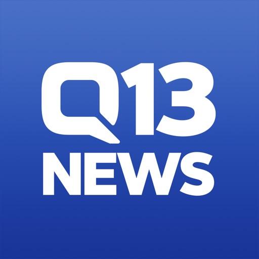 Q13 News