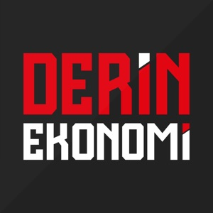 Derin Ekonomi
