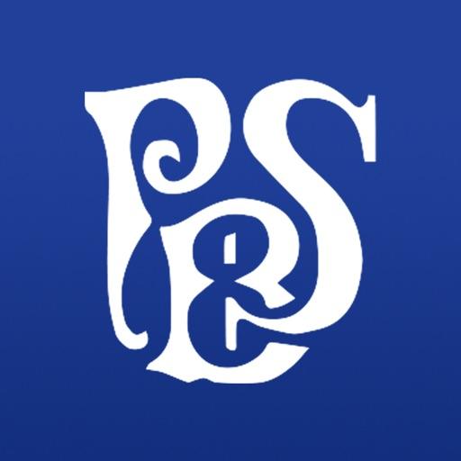 Palo Savings Bank Mobile