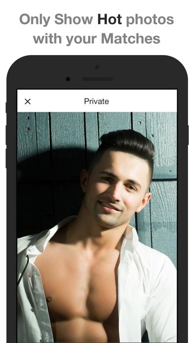 Download Wild: Date Hookup, Hook Up App for Pc