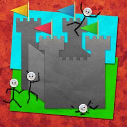 Ícone do app Defend Your Castle