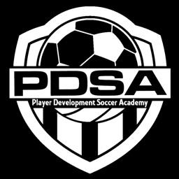 PDSA Soccer