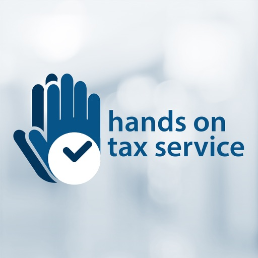 HANDS ON TAX SERVICE